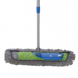 Ecobello Magnetic vlakmop Allround - SWEEP IT
