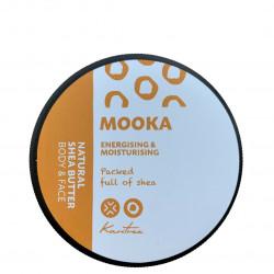 MOOKA - stimulerende body...