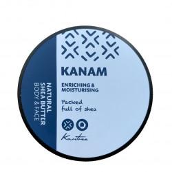 KANAM - Verrijkende en...