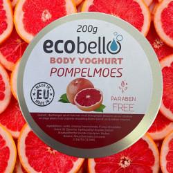 Ecobello Body Yoghurt...