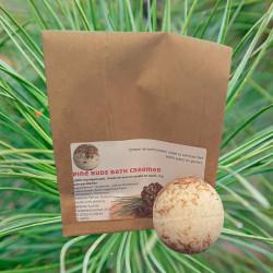 Ecobello Bath Creamer Pine...