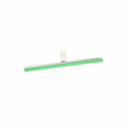 Ecobello Flexi Sweeper 50cm