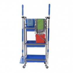 ECOBELLO HOME TROLLEY