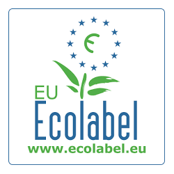 Ecobello Loo-Lita 1L