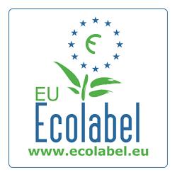 Ecobello LOO-LITA 5L