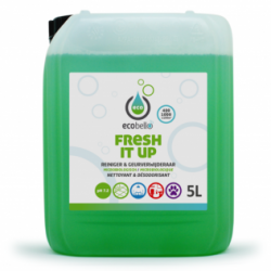 FRESH IT UP concentraat 5L