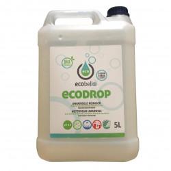 ECODROP 5L - refill (zonder...
