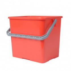 Ecobello Emmer 6 liter