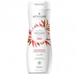 Shampoo - Kleur beschermend...