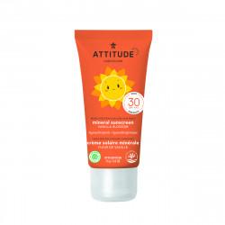 Baby Sunscreen - SPF30 -...
