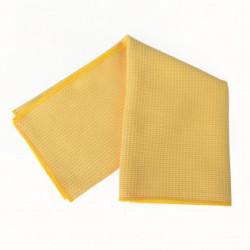 Kitchen Towel Waffle 44x59cm