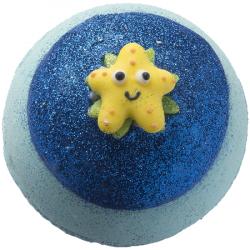 Wish Upon A Starfish Bath...
