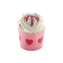Jar Of Hearts Cocoa Swirl