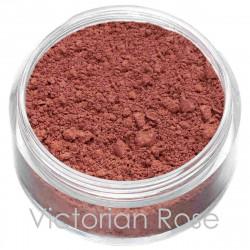 Vegan Mineral Blush/ Rouge...