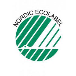 ECODROP 100 ml - refill (zonder doseerpompje)