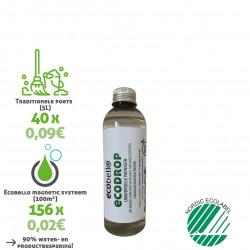 ECODROP 100 ml - refill...