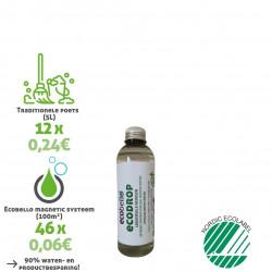 ECODROP 30 ml - refill...