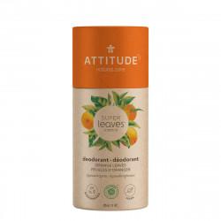 Super Leaves Deodorant -...