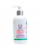 Ecobello Hands & Body