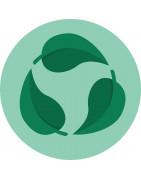 Zero Waste / Less waste