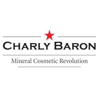 Charly Baron Cosmetics