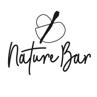 Nature Bar